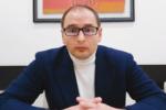 Краснов М. С. – кандидат биологических наук, профессор РАЕ.